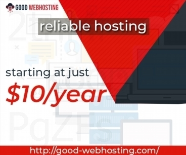 http://nonogos.com/images/website-web-hosting-38325.jpg